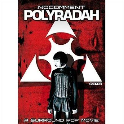 Polyradah