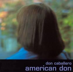 American Don