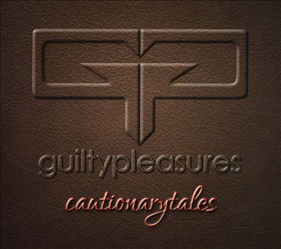 Cautionarytales