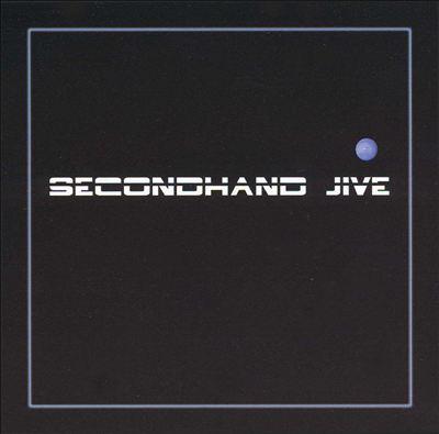 Secondhand Jive