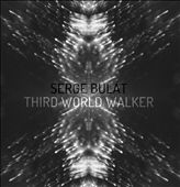 Third World Walker