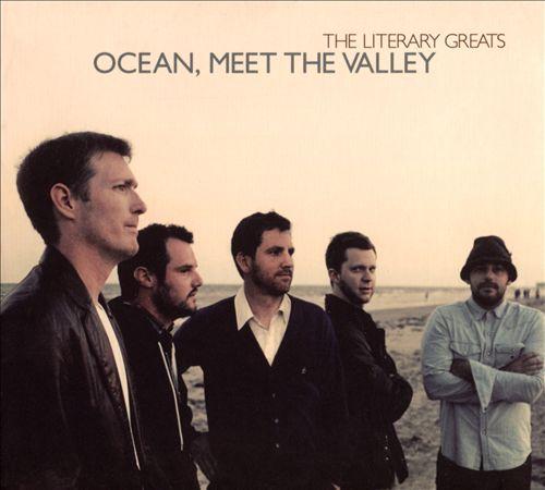 Ocean, Meet the Valley