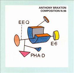 Composition No. 96