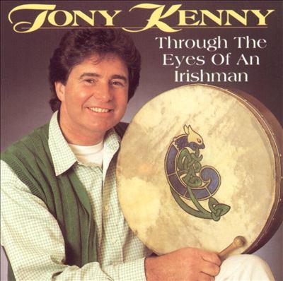 Through the Eyes of an Irishman