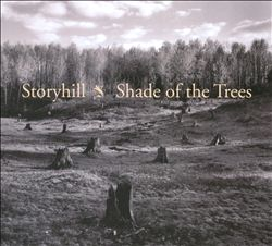 Shade of the Trees