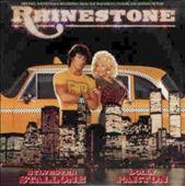 Rhinestone [Original Soundtrack]