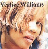 Vertice Williams