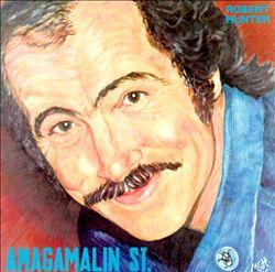 Amagamalin Street