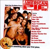 American Pie [Original Soundtrack]