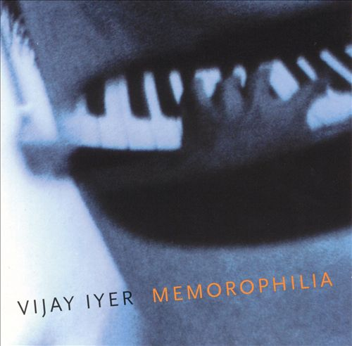 Memorophilia