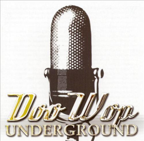 Doo Wop Underground