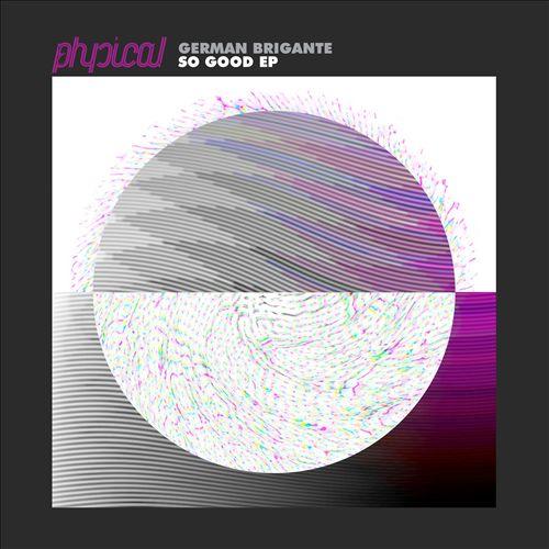 So Good EP