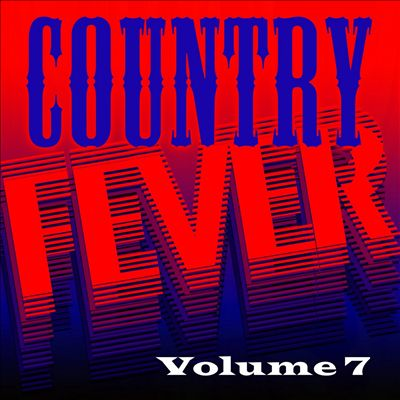 Country Fever, Vol. 7