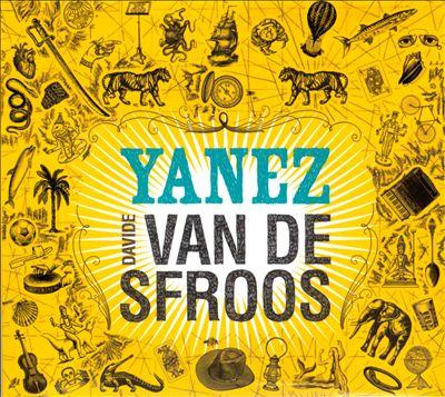 Yanez