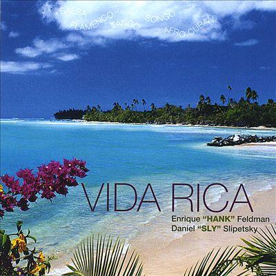 Vida Rica