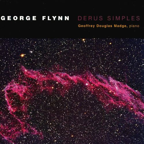 George Flynn: Derus Simples