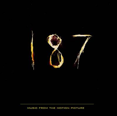 187: The Music