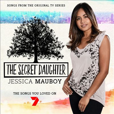 Secret Daughter [Songs From the Original TV Series]