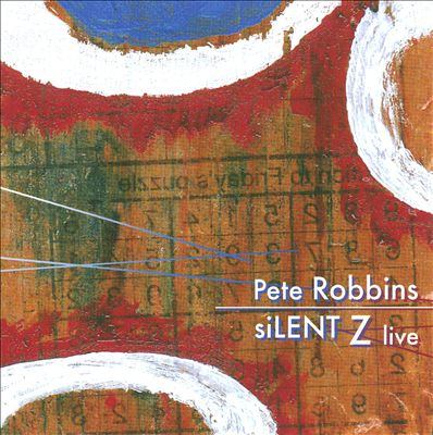 Silent Z Live