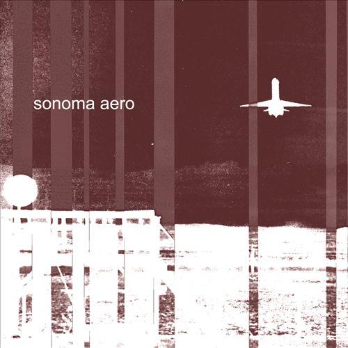 Sonoma Aero