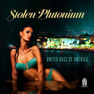 United Bass of America