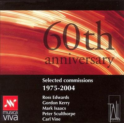 Musica Viva 60th Anniversary