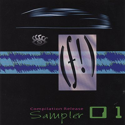 Sampler 01