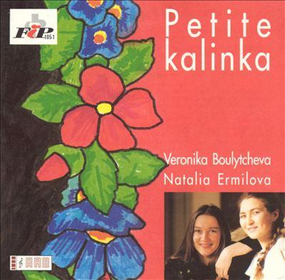 Petite Kalinka