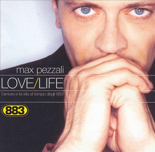Love/Life: L'Amore E La Vita al Tempo Degli 883