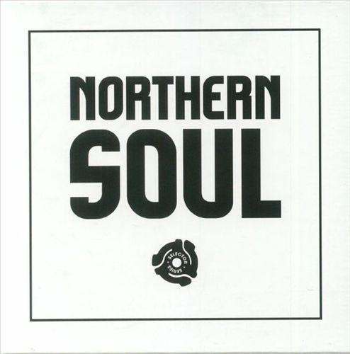 Modern Soul [Selector Series]