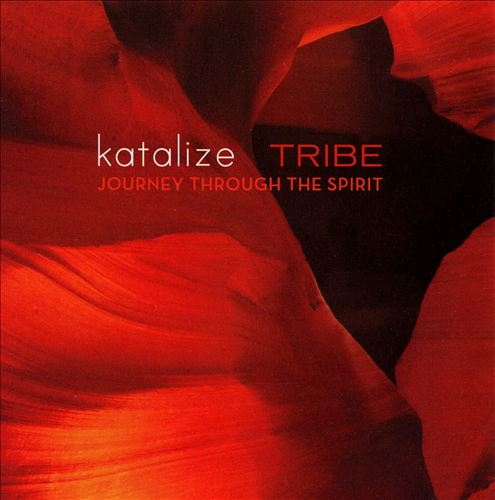 Tribe: Journey Through the Spirit