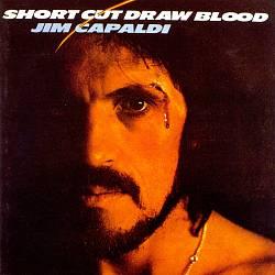 Short Cut Draw Blood
