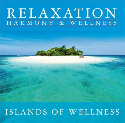 Islands of Wellness