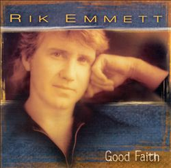 Good Faith