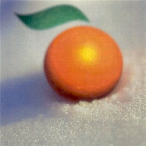 Holiday Sampler 2003