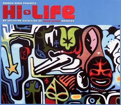 Hi-Life