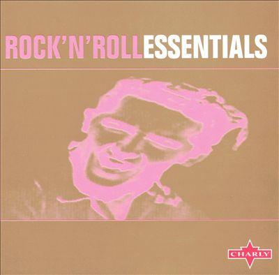 Rock N Roll Essentials