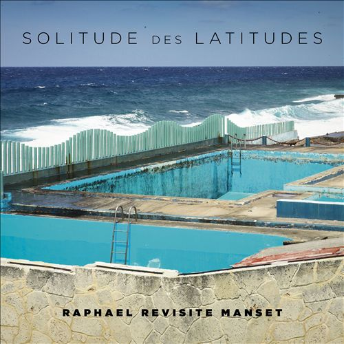 Solitude des Latitudes