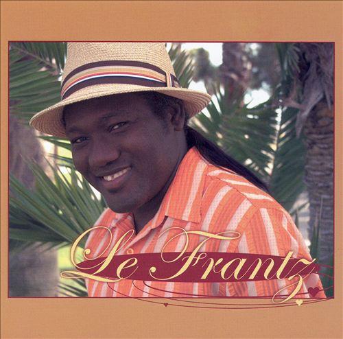Le Frantz
