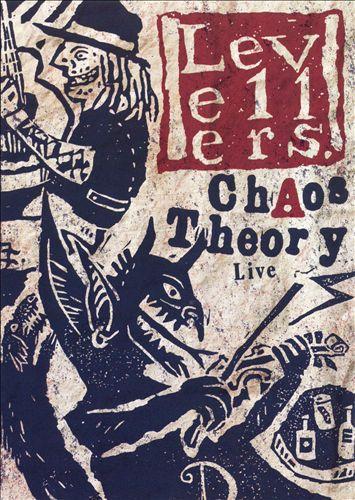 Chaos Theory [Video]