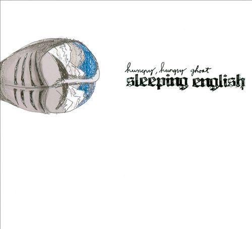 Sleeping English