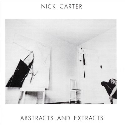 Abstracts & Extracts