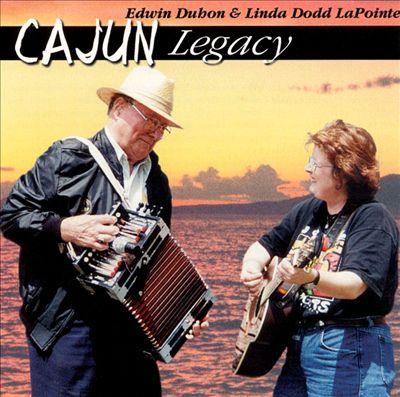 Cajun Legacy