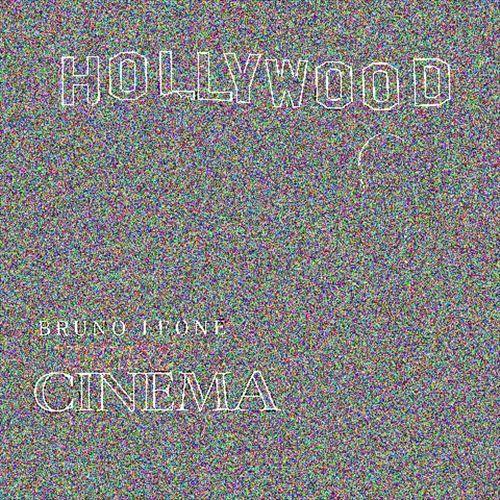 Pure Cinema