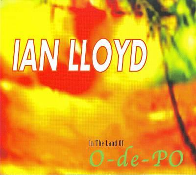 In the Land of O-de-Po