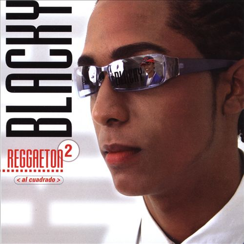 Reggaeton, Vol. 2: Al Cuadrado