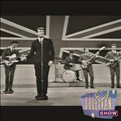 Bad To Me [Live On the Ed Sullivan Show]