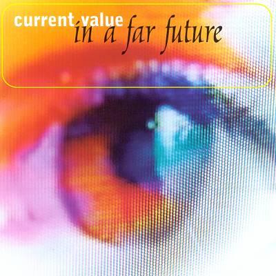 In a Far Future