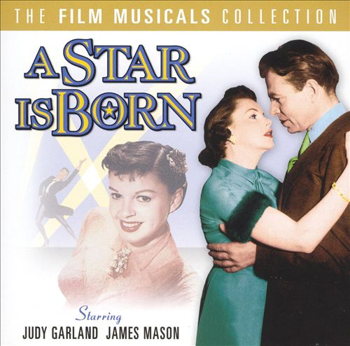 A Star Is Born [Prism]