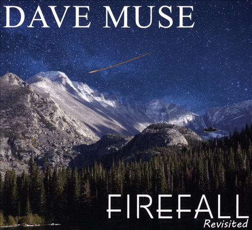 Firefall Revisited